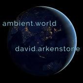 Ambent World by David Arkenstone