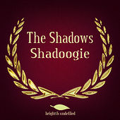 Shadoogie de The Shadows