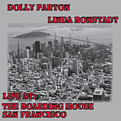 Live at the Boarding House, San Francisco de Various Artists