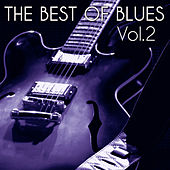 The Best of Blues Vol.2 de Various Artists