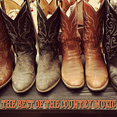 The Best of the Country Music von Various Artists