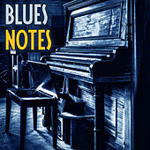 Blues Notes de Various Artists