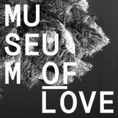 Museum Of Love de Museum Of Love
