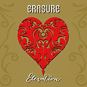 Elevation von Erasure