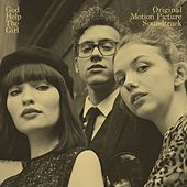 God Help The Girl (Original Motion Picture Soundtrack) de God Help The Girl