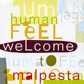 Welcome to Malpesta by Human Feel
