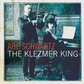 4The Klezmer King by Abe Schwartz