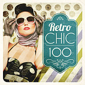 Retro Chic 100 de Various Artists