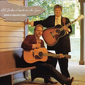 All Broken Hearts Are The Same by Robin & Linda Williams