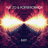 Easy by Mat Zo