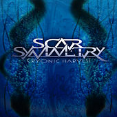 Cryonic Harvest by Scar Symmetry
