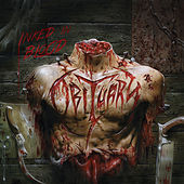 Inked in Blood (Deluxe Version) by Obituary