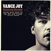 Wasted Time by Vance Joy