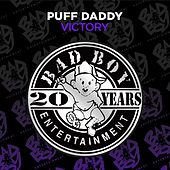 Victory by Puff Daddy