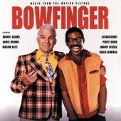 Bowfinger di Various Artists