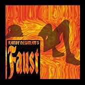 Faust (Deluxe Edition) by Randy Newman