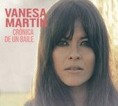 Crónica de un baile by Vanesa Martin