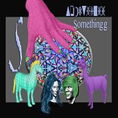 Somethingg by S