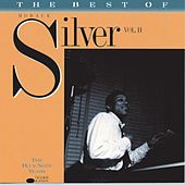 Best Of Horace Silver, Vol 2 by Horace Silver