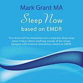 Sleep Now - Single by Mark Grant