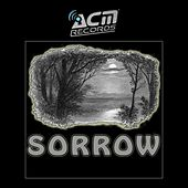 Sorrow by Various Artists