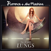 Lungs: The B-Sides de Florence + The Machine