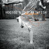 Musical Chairs by Hootie & the Blowfish