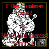 Music! Life! Success!, Vol. 1 de Various Artists