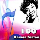 100 Dakota Staton by Dakota Staton