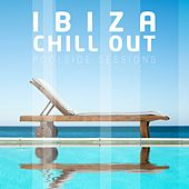 Ibiza Chill Out - Poolside Sessions - EP de Various Artists