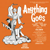 Anything Goes de Cole Porter