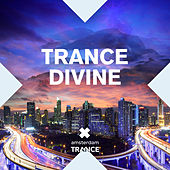 Trance Divine - EP by Various Artists