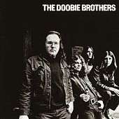The Doobie Brothers von The Doobie Brothers