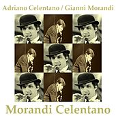 Morandi Celentano de Various Artists