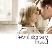 Revolutionary Road (iTunes w/ PDF) de Thomas Newman