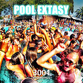 Pool Extasy by Various Artists