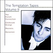 The Temptation Tapes - Volume II by Various Artists