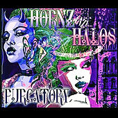 Hornz and Halos: Purgatory von Various Artists