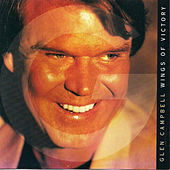 Wings of Victory de Glen Campbell