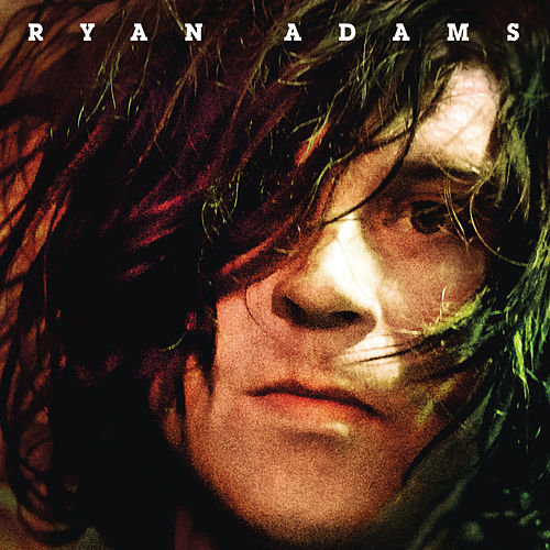 Ryan Adams de Ryan Adams