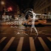 Run-Time/Entanglement de Imogen Heap
