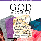 God With Us von Don Moen