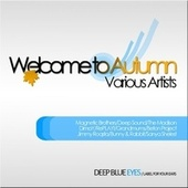 Welcome to Autumn de Various Artists