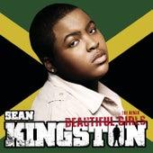Beautiful Girls Remix (featuring Fabolous & Lil' Boosie) by Sean Kingston