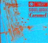 Caramel by Soulwax