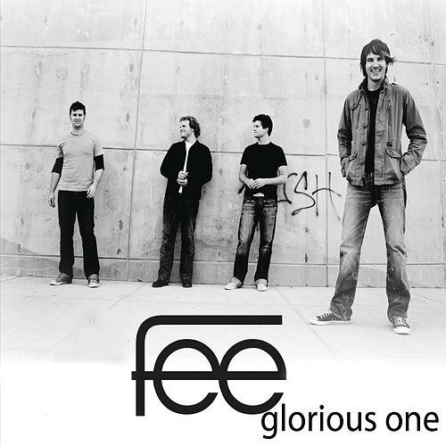 Glorious One by Fee