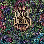Plagues by The Devil Wears Prada