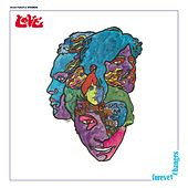 Forever Changes: Expanded And Remastered de Love