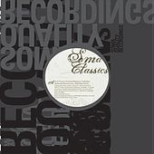 Soma Classics Vol 1 by Various Artists