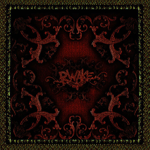 If You Walk Before You Crawl You Crawl Before You Die by Rwake